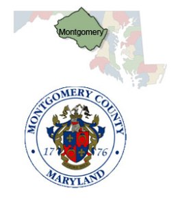 Montgomery School Superintendent Seeking a 4.5% Funding Bump