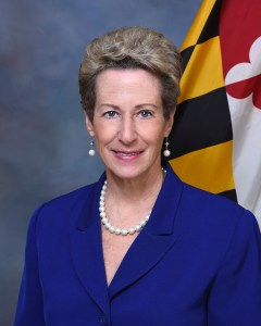 MD Board of Ed Selects Firm to Lead Search for State Superintendent