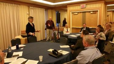 2016-maco-winter-conference-chesapeake-bay-program-outreach-panel