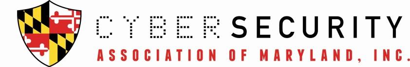 Cybersecurity-Logo