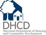DHCD_Logo_600dpi