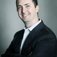 Chris Frew, Executive Director BioBuzz Workforce Foundation, Inc.
