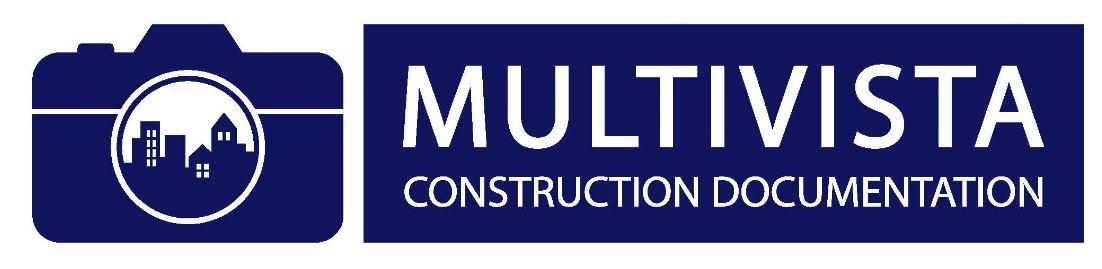 multivista-logo-snipped