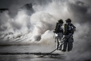 MD Congressional Delegation Announces More Than $1 Million for Firefighters in Southern Maryland