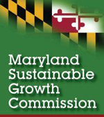 Baltimore City Planner Among 2019 Sustainable Growth Award Winners
