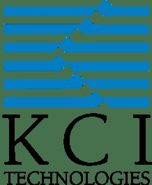 KCI_Technologies_Standard