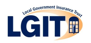 LGIT to Offer Training on Crisis Communications and Social Media