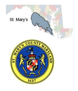 St. Mary's
