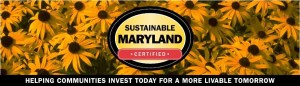 Registration Open For Local Government Energy Efficiency Workshops Hosted by Sustainable Maryland