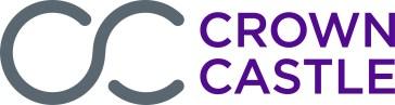 CC_Logo_RGB1