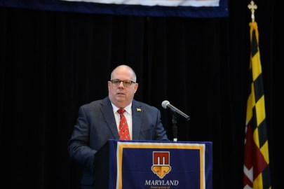 MACO-WINTERCONFERENCE-2017-DAY1-OHI195