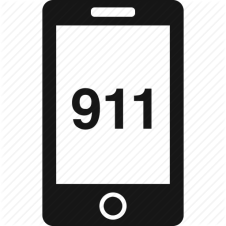 911.png