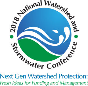 3 Reasons to Attend the National Watershed and Stormwater Conference