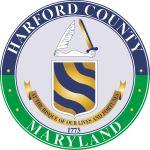 Harford Furthers Environmental Stewardship by Building Rain Garden
