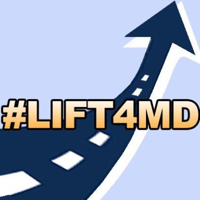lift4md-logo