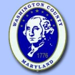 Washington County Planning Commission Offers Recommendations on Solar Siting