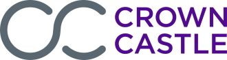 CC_Logo_RGB (1)