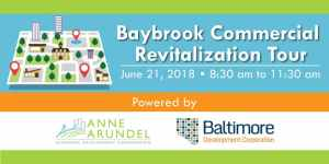 Explore Brooklyn Park on This Baybrook Commercial Revitalization Tour