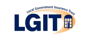 Cecil County Exec and Charles Chief of Treasury Join LGIT Board