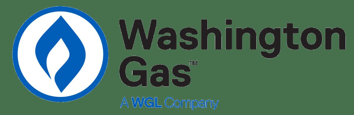 Washington-Gas.png