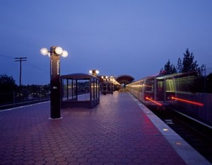 metro-station-398840__340