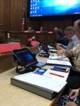 Commission to Advance #NG911 Holds First Meeting