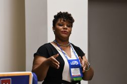MACO-SUMMERCONFERENCE2018-DAY3-GLG686