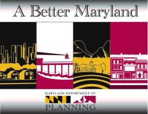 A Better Maryland is Visiting a Community Near You