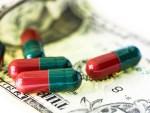 President Signs Bi-Partisan Opioid Package