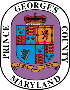 Prince George's Extends Stay-At-Home Order Through June 1