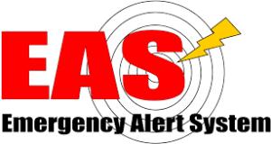 FEMA to Test Wireless Emergency Alerts and Emergency Alert System