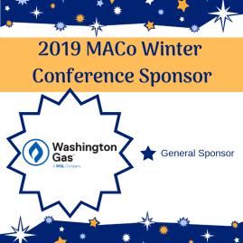 2019 MACo Winter Conference Sponsor (6)
