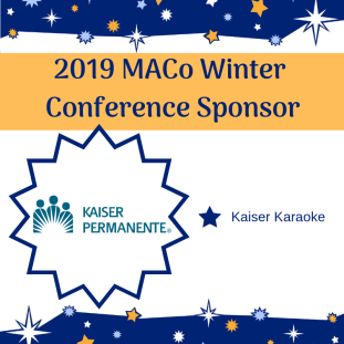 2019 MACo Winter Conference Sponsor (8)