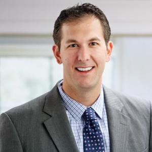 Olszewski Wins Baltimore County Executive Race