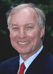 Franchot Says He Will Oppose Proposal to Slash County Disparity Grants