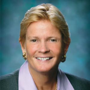 Anne Arundel Community College to Name Smith President Emeritus
