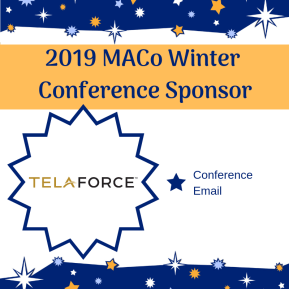 2019 MACo Winter Conference Sponsor (11)