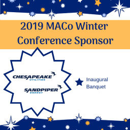 2019 MACo Winter Conference Sponsor (7)