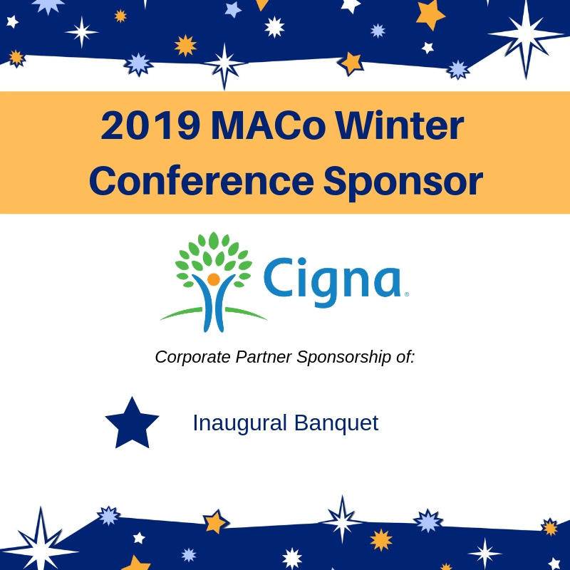 Cigna Expands Financial Wellness Services