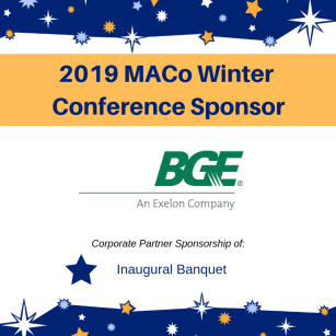 2019 MACo Winter Conference Sponsor.png