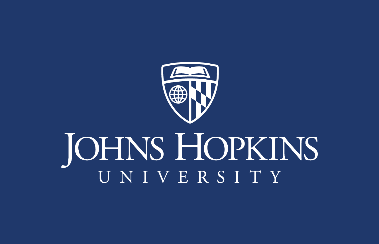Hopkins Launches Free Online Contact Tracing Course