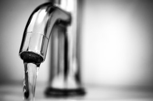 City Proposes Water Rate Hikes Along with Help for Payments