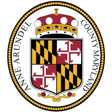 Anne Arundel Seeks New Members for Plan2040 Citizens Advisory Committee
