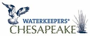 Conowingo, PMT & Green Amendment Among Waterkeepers Chesapeake 2019 Initiatives