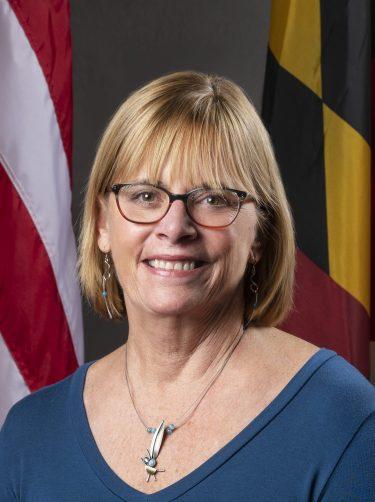 Leslie Velasco