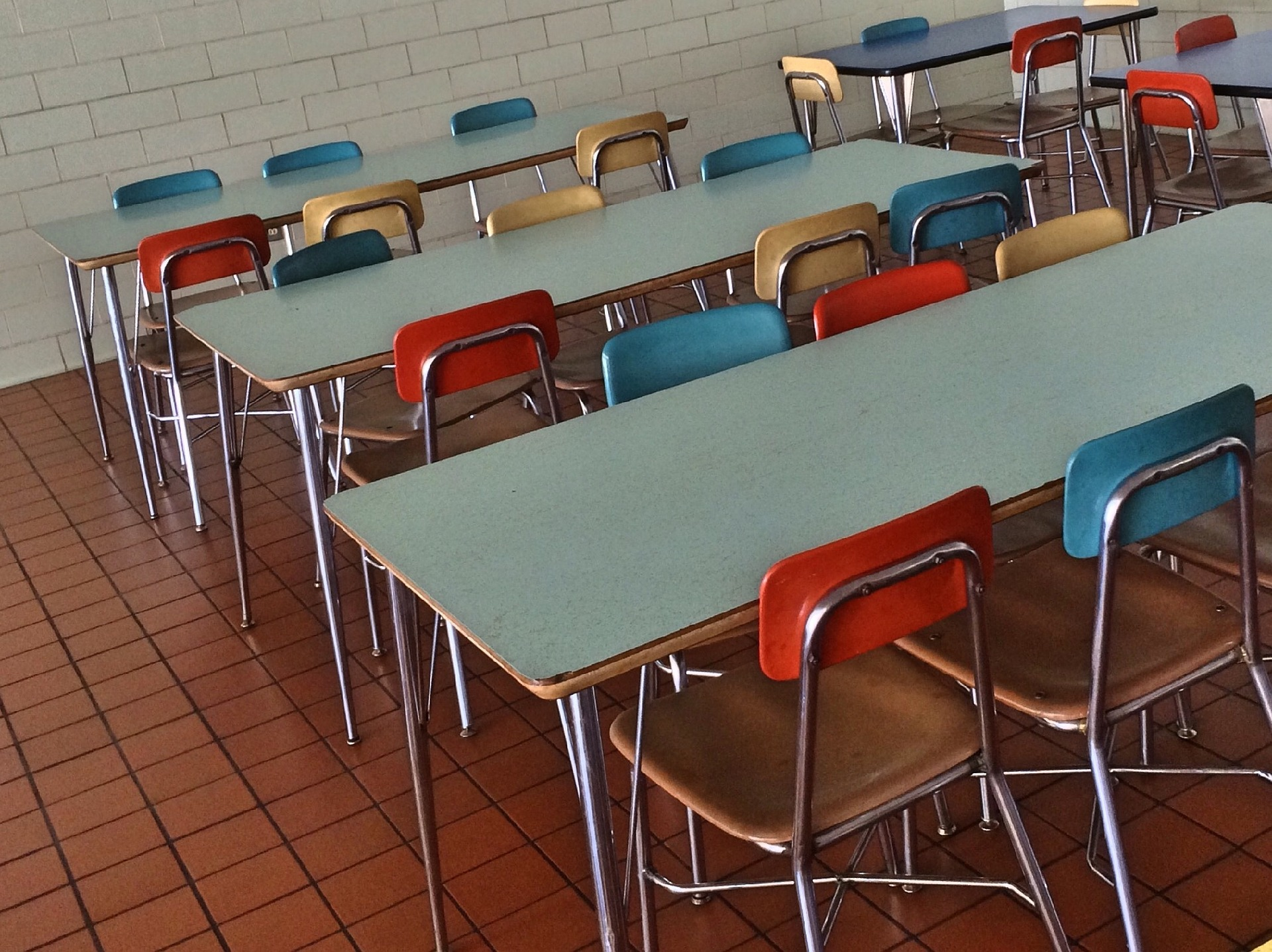 Federal Funds Available to Serve Summer Meals to Children and Teens