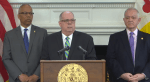 Governor Hogan: Costly Kirwan Bill Lacks Accountability