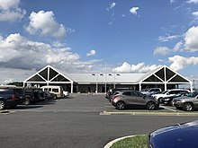 Cardin, Van Hollen Announce Over $4 Million for Eastern Shore Airports