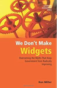 """""""We Don't Make Widgets"""" is MACo Book Club's #MACoCon Selection"""