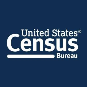 Census Catalogs Density of Local Governments (Maryland's Very Lean!)